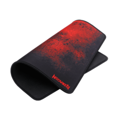Mouse Pad Gamer Redragon Pisces P016 Speed Antideslizante en internet