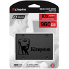 Disco Solido Kingston Ssd 960gb Sa400s37/960g Estado Solido