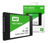Disco Solido Ssd Western Digital Green 240 Gb 2.5'' Sata