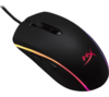Mouse Gamer Hyperx Pulsefire Surge Rgb 16000 Dpi Optico Pc