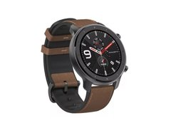 Reloj Inteligente Smart Watch Xiaomi Amazfit Gtr 47mm A1902