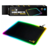 Mouse Pad Gamer Gx Gaming 300s Pro Rgb Fusion Flexible Usb