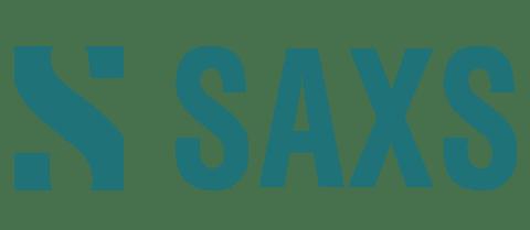 saxs_logo_footer