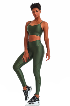 LEGGING ATLETIKA NEW IN CLASSIC VERDE – CAJU BRASIL na internet
