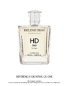 Perfume HD One For Men Helene Deon - comprar online