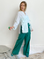BLUSA CALIGAE en internet