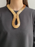 COLLAR INFINITO - autoriashop