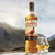 Famous Grouse Whisky x750ml