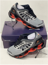 MIZUNO WAVE PROPHECY 9 - Felipe Imported