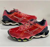 MIZUNO WAVE PROPHECY X