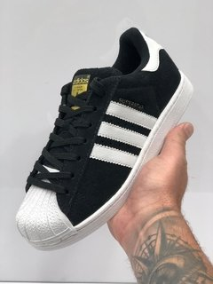 SUPERSTAR Originals - comprar online