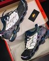 Imagem do Mizuno Wave Prophecy 7