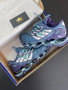 Mizuno Wave Prophecy 7 na internet