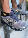 Mizuno Wave Prophecy 9