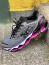 Mizuno wave prophecy 9 na internet