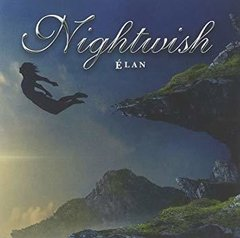 NIGHTWISH - ÉLAN (SINGLE)