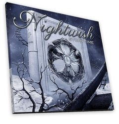 NIGHTWISH - STORYTIME (SINGLE) (DIGIPAK) (IMP/EU)
