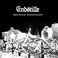 ENDSTILLE - OPERATION WINTERSTURM (ARG)
