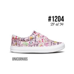 ART. 1204 - UNICORNIOS
