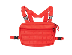 Chest Bag Big Pocket Pro en internet