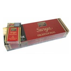 Gudang Garam Chocolate - buy online