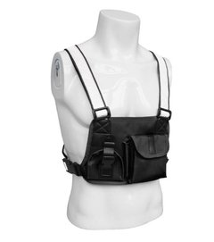 Chest Bag Reflex Hook en internet