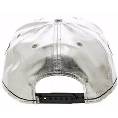 Gorra Snapback Star Wars Captain Phasma - Bioworld USA en internet