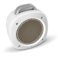 Parlante Inalámbrico Bluetooth Divoom AirBeat-10