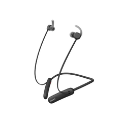 Auricular Internos Deportivos Bluetooth SONY WI-SP510