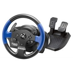 Volante Thrustmaster T150 Force Feedback