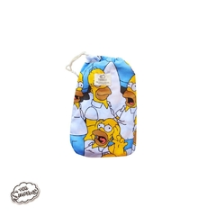 Pantalon Homero (Los Simpsons) en internet