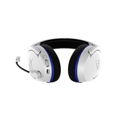 Headset Gamer HyperX Cloud Stinger Core Wireless PS4 - tienda online