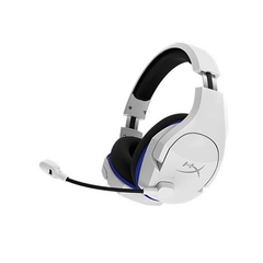 Headset Gamer HyperX Cloud Stinger Core Wireless PS4 - comprar online