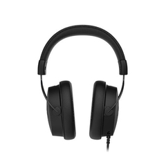 Headset Gamer HyperX Cloud Alpha S Negro - Geek Spot