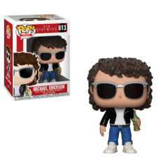 Funko Michael Emerson (613) - Lost Boys (Movies)