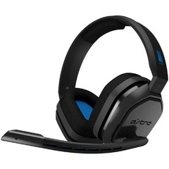 Headset Gamer Astro A10 PS4