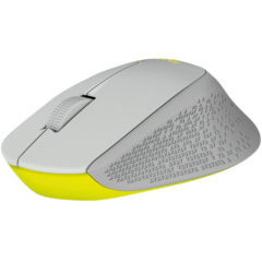 Wireless Mouse Logitech M280 - Geek Spot