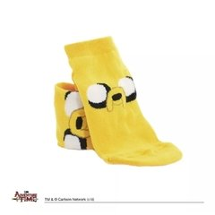 Medias Jake (Adventure Time) - comprar online