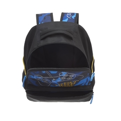 "Mochila New Age 16"" (PlayStation) en internet"