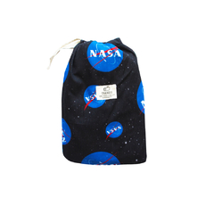 Pantalon NASA en internet
