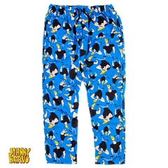 Pantalon Johnny Bravo