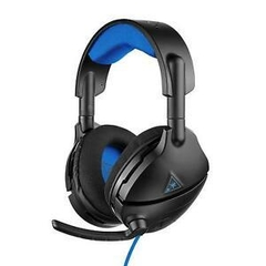 Headset Gamer Turtle Beach Earforce Stealth 300 PS4