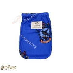 Short Ravenclaw (Harry Potter) en internet