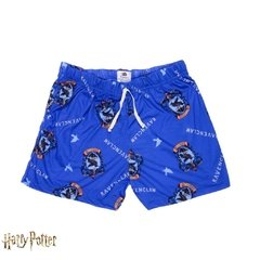 Short Ravenclaw (Harry Potter)