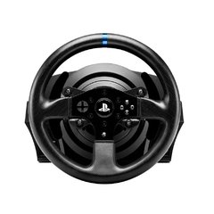 Volante Thrustmaster T300 RS Force Feedback en internet