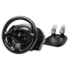 Volante Thrustmaster T300 RS Force Feedback