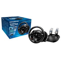 Volante Thrustmaster T300 RS Force Feedback - comprar online