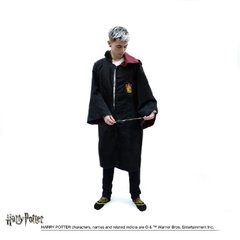 Tunica De Gryffindor (Harry Potter)