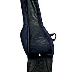 Capa Para Violoncelo cello 4/4 Reforçada Soft Case Start na internet