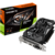 Placa de Video GIGABYTE GTX 1650 D6 WINDFORCE OC 4GB - SOLO PARA ARMADO DE PC